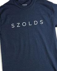 0391f75a Peoria Illinois Nostalgic T-Shirts